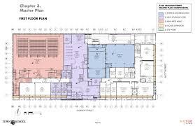 west wing floor plan srachi park west in chamarajpet bangalore