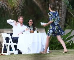 mar 4 2017 prince harry and meghan markle at friend u0027s wedding in