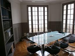 bureau d avocat travaux déco bureau avocat professionnel deco bureau