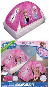 bed tent with light frozen twin night light up bed tent playhouse playhut anna elsa