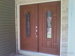 entry door glass insert replacement decor lowes entry doors lowes closet doors replacement front