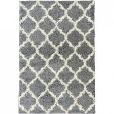 amazing incredible ideas home depot area rugs 8x10 website for rug
