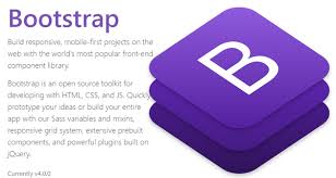 bootstrap tutorial pdf w3schools what is the best way to learn bootstrap quora