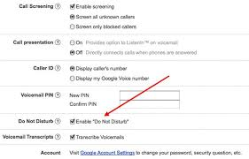 visual voicemail not working android hack use voice to add visual voicemail to your g1
