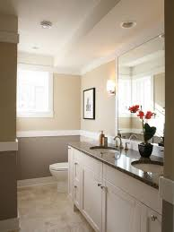 90 best bathroom images on pinterest bathroom colors colors and