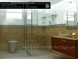 bathroom top bathrooms aberdeen interior decorating ideas best