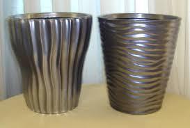 Tin Vases Index Of Images Vases Ceramic