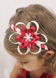 christmas bows for sale best 25 bows for hair ideas on diy bow hair bow