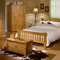 Oak Bedroom Sets Furniture by Beautiful Oak Bedroom Sets Images Rugoingmyway Us Rugoingmyway Us