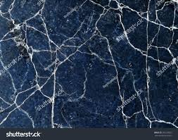 Blue Wall Texture Blue Background Cracked Wall Texture Broken Stock Photo 563219023