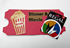 dinner and a gift card dinner a gift basket idea how to personalize your gift