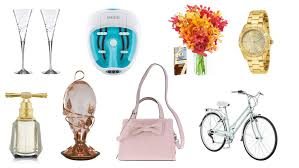 best gifts for mothers top 20 best s day gifts the heavy power list heavy