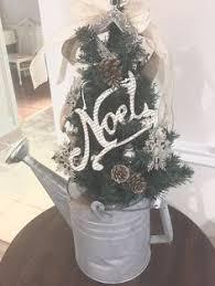 seasonal novelty shop hobby lobby snowflakes