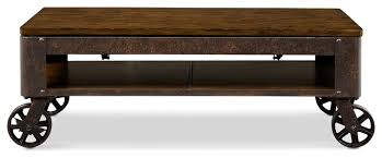flip top coffee table lift top coffee table interesting coffee tables with variety home