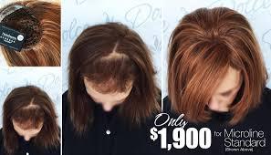 hair extensions az az hair extensions om hair
