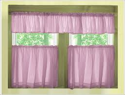 Burnt Orange Curtains And Drapes Kitchen Orange And Brown Curtains Primitive Kitchen Curtains
