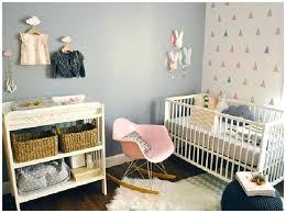chambre parent bébé coin bebe dans chambre parentale choisissez le bon acquipement