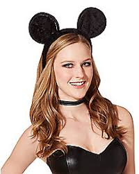 mickey mouse toddler costume toddler mickey mouse costume disney spirithalloween