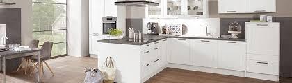 küche creativ bad kreuznach küche creativ vertriebs gmbh bad kreuznach de 55543