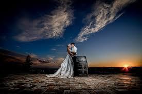 spokane wedding photographers a wedding built for kara jason matt shumate