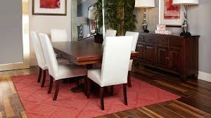 Maple Dining Room Chairs 100 Maple Dining Table Set Western Dining Room Tables
