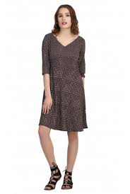 women u0027s midi dresses buy midi dresses online for women the gud
