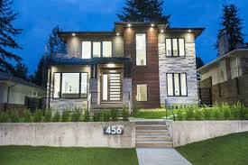 456 estate for sale 456 28th vancouver for sale 2 850 000 zolo ca