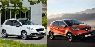 peugeot family car peugeot 2008 review confused com