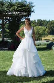 wedding dress styles most popular wedding dress styles 2017 confetti co uk