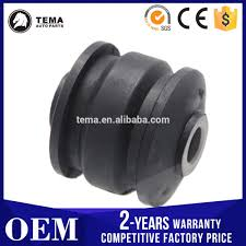 toyota bb parts toyota bb parts suppliers and manufacturers at