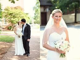 leigh pearce events blog graylyn estate wedding meghan
