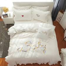 King Size Comforters Target Bedroom Will Brighten Up And Adds The Perfect Touch Your Bedroom