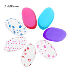 buy sponge makeup applicator and get free shipping on aliexpress com