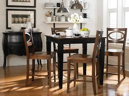 Bassett Dining Room Sets Bassett Dining Table