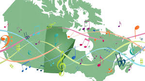 Winnipeg Canada Map by Amaf Associated Manitoba Arts Festivals