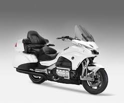 car front suspension 2018 honda gold wing behemoth leaks with new front suspension