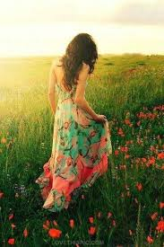 beautiful summer dress pictures photos and images for