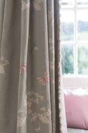 best 25 blinds curtains ideas on pinterest neutral apartment