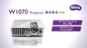 benq w1070 replacement l projektorius benq w1070 fullhd 3d 1920x1080p 2200ansi 10 000 1