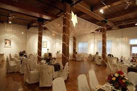 Wedding Venues In Lancaster Pa Mulberry Art Studios Venue Lancaster Pa Weddingwire