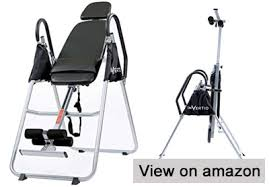 stamina products inversion table quick guide to find right inversion device fit your needs best