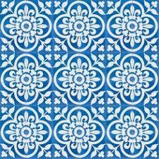 Jatana Interiors Arabian Desert Reproduction Tile Layout From Jatana Interiors