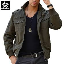 motorbike coats online buy wholesale motorcycle jacket style from china motorcycle