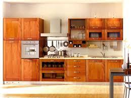design kitchen cabinet ash wood kitchen cabinets kitchen cabinet