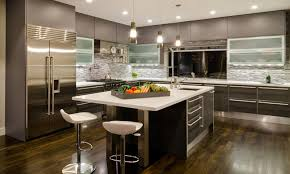 European Kitchen Designs Kitchen Popular Kitchen Designs And New - European kitchen cabinet