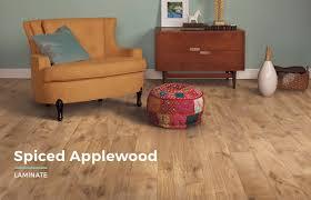 laminate archives harmonics flooring