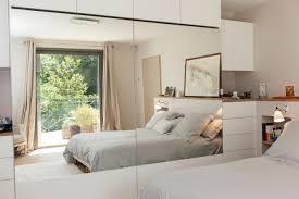 chambre laqué blanc chambre laqué blanc