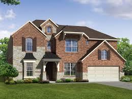 Meritage Home Floor Plans Bella Colinas Estates In Bee Cave Tx New Homes U0026 Floor Plans