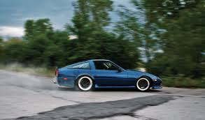 nissan 300z nissan 300zx z31 sports cars info and sale ruelspot com