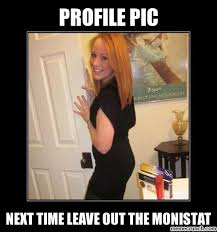 Meme Profile Pictures - image jpg